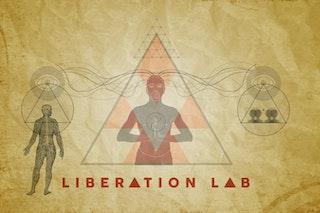 Liberation Lab
