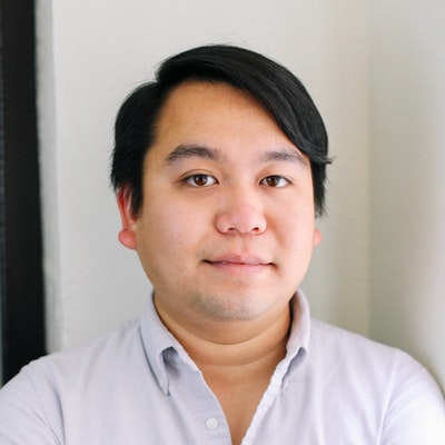 Andrew Le