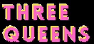 Three Queens Yoga