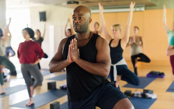 Union Union Yoga 200 Hour Online Yoga Teacher Training Fall 2020 At Union Demo